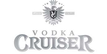 Vodka Cruiser