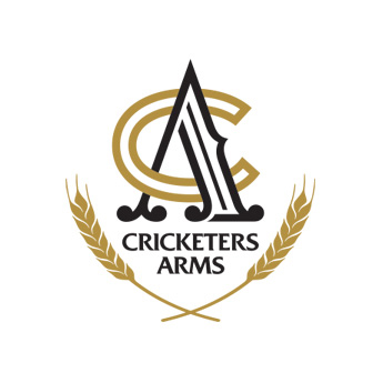 CricketersArms